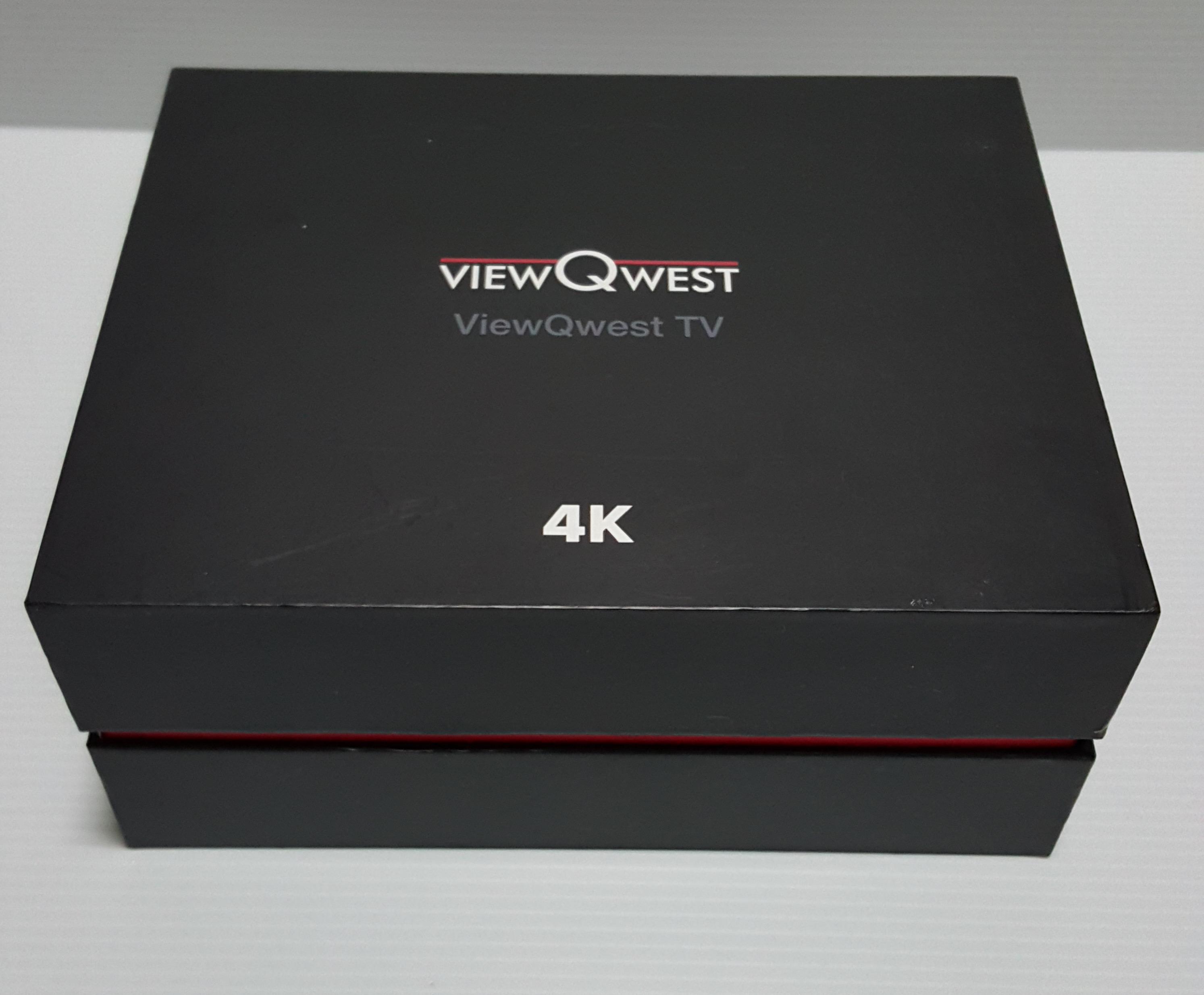 Image Veolo 4k Update
