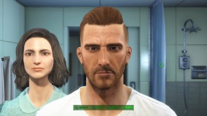 Fallout 4_20151110012204