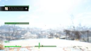 Fallout 4_20151110083320