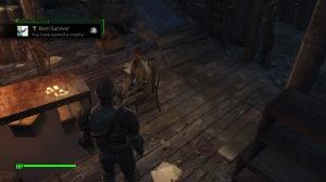 Fallout 4_20151110142328