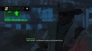 Fallout 4_20151110171653