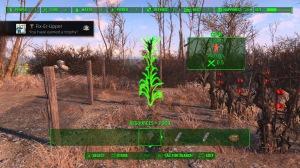 Fallout 4_20151110235537