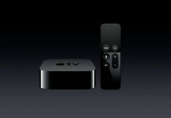 apple-tv-100613438-gallery