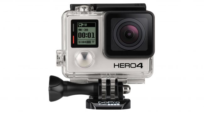 gopro-hero4-black-650-80