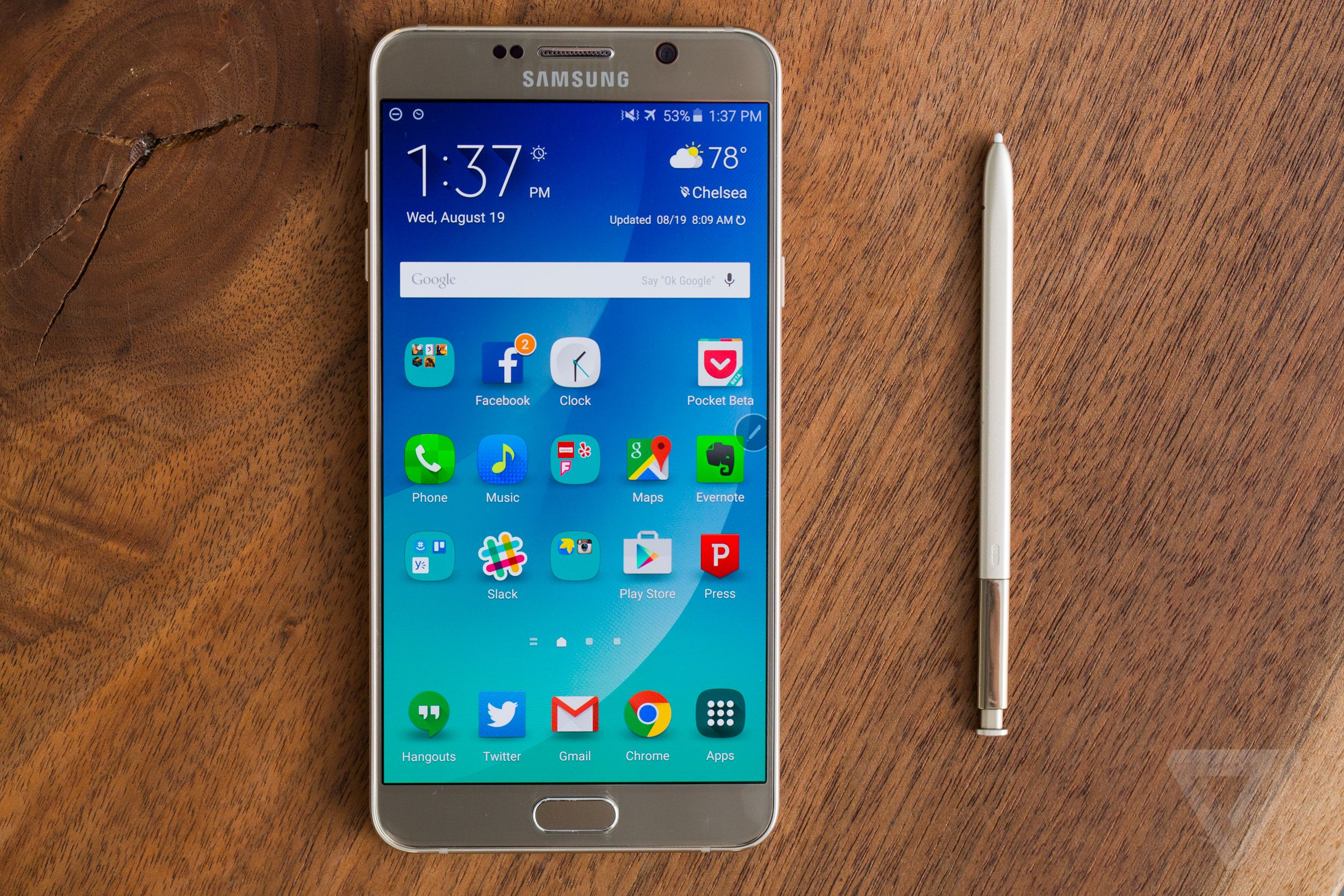 samsung-galaxy-note-5-review-2030-0